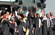 Brain drain 'a very serious challenge in Africa'