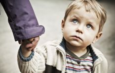 How to intervene when witnessing child abuse