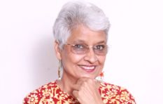 Meet Sharanjeet Shan and learn about her mission to save math education in SA