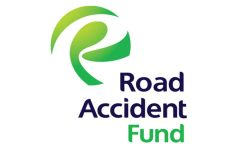 Is a third-party insurance in place of the Road Accident Fund a better idea?
