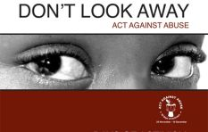 Moloto Mothapo: We need to redouble our (fighting gender-based violence) efforts