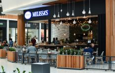 Melissa's franchisees plan to keep the concept but re-brand stores