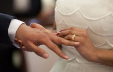 Why many couples today are struggling with marriage