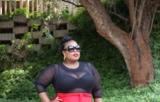 Mzansi-grown Plus-Fab label allows plus-size women to embrace their curves
