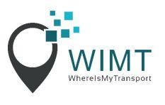 WhereIsMyTransport provides public transport data making movement easier