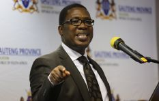 Court throws out schools language policy case against Gauteng Education