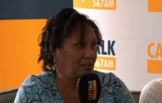 [WATCH] Ellen Pakkies shares her own story as local film adaptation hits screens