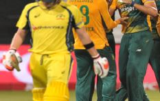 Proteas surprise bounce-back against Australia (but need to go on without Steyn)