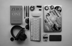 10 best business books reviewed on The Money Show in 2018