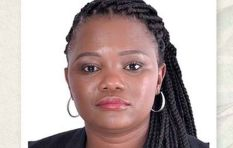 Condolences pour in for deputy minerals minister Bavelile Hlongwa