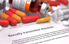 Not enough is being done to prevent STIs - Epidemiologist
