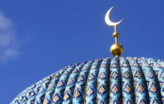'Open Mosque' set to open in CPT despite opposition