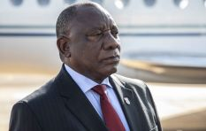 #Covid-19: Ramaphosa calls for National Day of Prayer and reflection