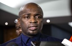Msimanga: ANC, EFF helping Mosola evade suspension in order to vote me out
