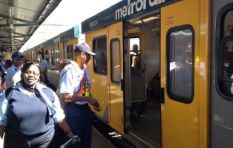 Commuters, prepare your pockets: Metrorail train fares are going up