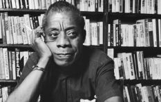 Why novelist James Baldwin deserves to be celebrated