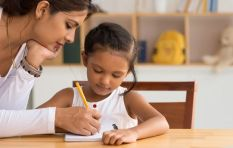 Should parents consider homeschooling their children?
