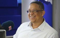 Phiyega enabled corruption to flourish - McBride