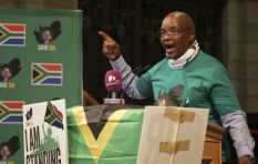SaveSA supports call for secret ballot in motion of no confidence against Zuma