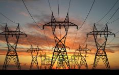 Want to get rich in Nigeria?  Electricity generation is where it's at!