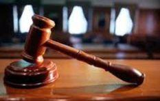 Helen Suzman Foundation laud court disbarring Jiba and Mrwebi