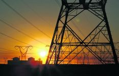 Eskom to try avoid load shedding despite 'disappointing' 9.4% tariff hike