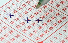 Listen] Lottery responds to Tshepo's fraud claims