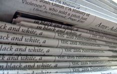 Do loose inserts in newspapers work?