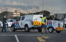 No unroadworthy vehicles on our roads during Easter, warns City of Cape Town