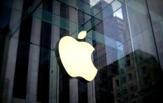'I don't think Apple is doomed, but maybe the smartphone industry is changing'