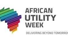 African Utility Week to focus on water and electricity issues on the continent