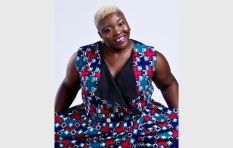 In conversation with The Queen of Zulu comedy Celeste Ntuli