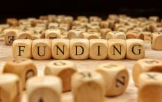 How to get funding for your business (or project)