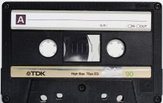 Tips for making the perfect mixtape this Father's Day