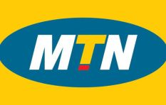 [LISTEN] MTN explains why users experienced interruptions this week