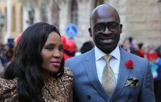 'Gigaba needs to explain relationship between his wife and Home Affairs'