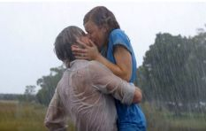 Netflix UK streams different Notebook ending and angers fans