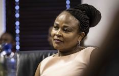 Mkhwebane has outstayed her welcome as Public Protector says Casac