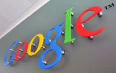 Google says it's addressed a phishing attack on users