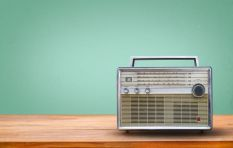 'Radio has survived TV and social media by being able to complement them'