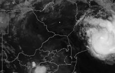 Tropical cyclone Dineo could be destructive, says SA Weather Service