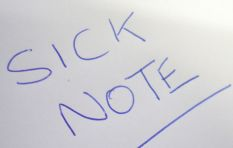 """40% of South Africans planning on """"pulling a sickie"""" in June or July - survey"""