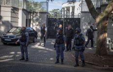 High Court sets aside Hawks preservation order against Guptas