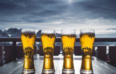 Locally produced craft beer, Soweto Gold partner with Heineken