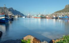 'Hout Bay community determined to prevent release of repeat offenders on bail'