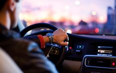 On-the-road fees and what the Consumer Tribunal ruling means for you