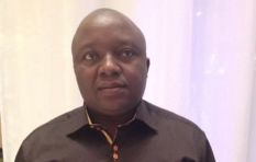 Icasa's Rubben Mohlaloga to appeal 20 year sentence for fraud, money-laundering
