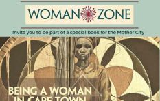 Women Zone promotes, celebrates and unifies women in Cape Town