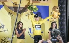 Tour de France 2015: the highlights and the controversies