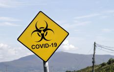 'Number of true cases of COVID-19 could be higher, lockdown can curtail spread'